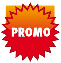 fohow promotion