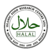 HALAL quality certificate